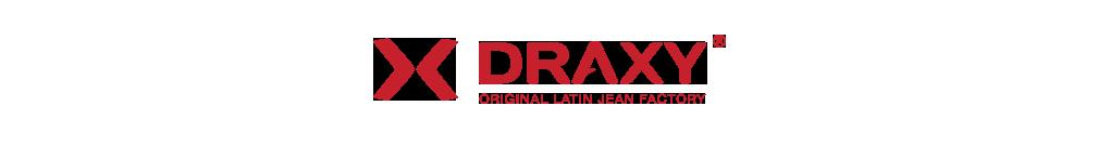 Draxy